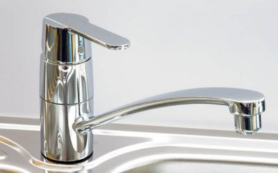 What can you do during a plumbing emergency?